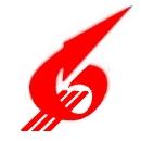 Символ национализма