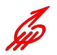 символ национализма-3