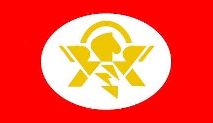 Флаг России-последний - крылья