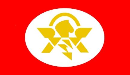 Флаг России-последний - крылья-2