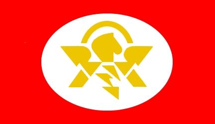 Флаг России-последний - крылья-3