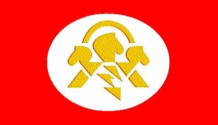 Флаг России-последний обраб-2