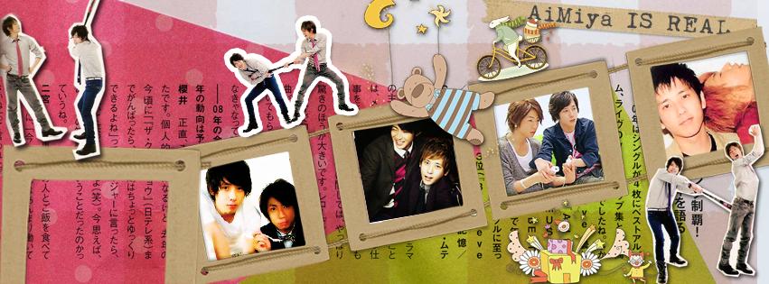 fb Aimiya cover01