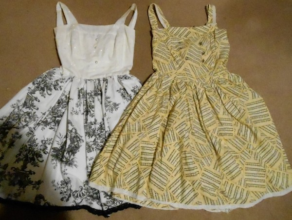 dresses7