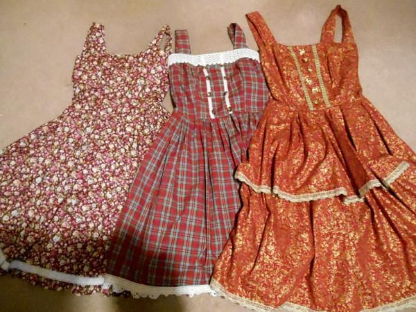 dresses9