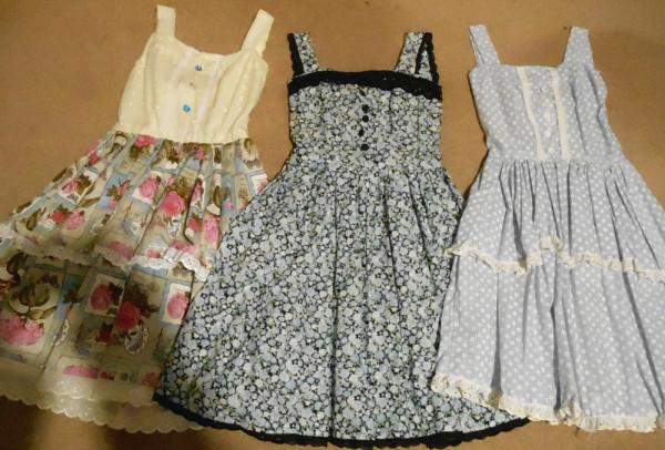 dresses10