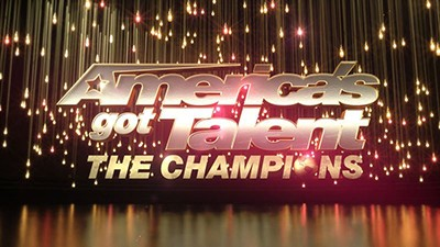 AGT_The_Champions_titlecard