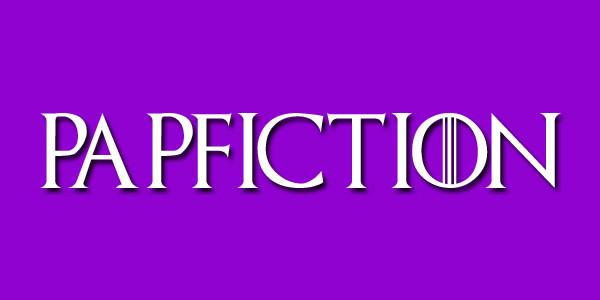 papfiction