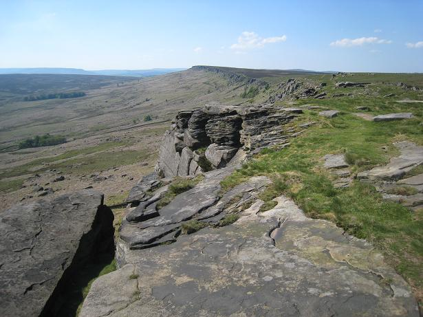 peak_district1