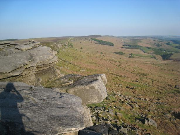 peak_district5
