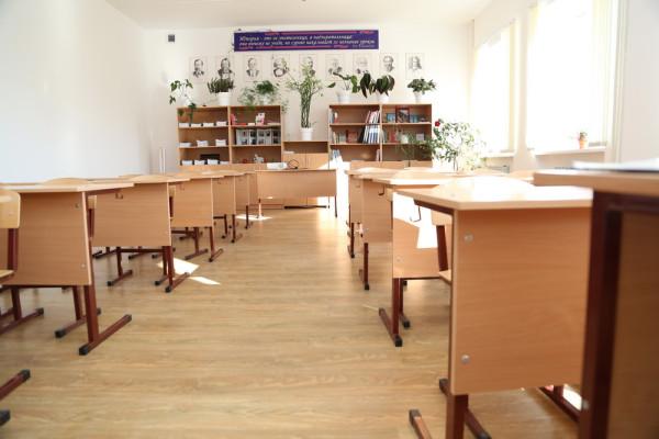 school_Rosneft_Psedakh06