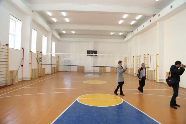 school_Rosneft_Psedakh008