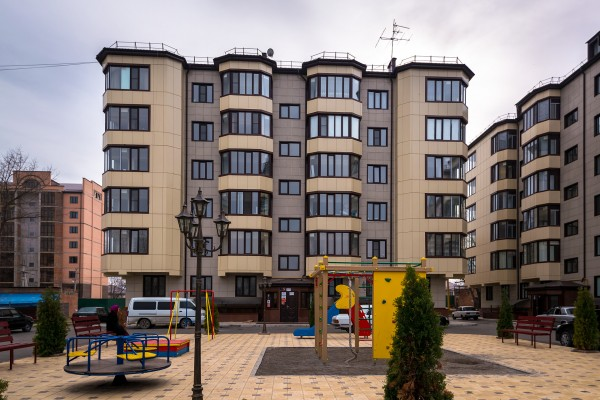 площадка карабулат ингушетия сниму квартиру на авито Панайотов какой