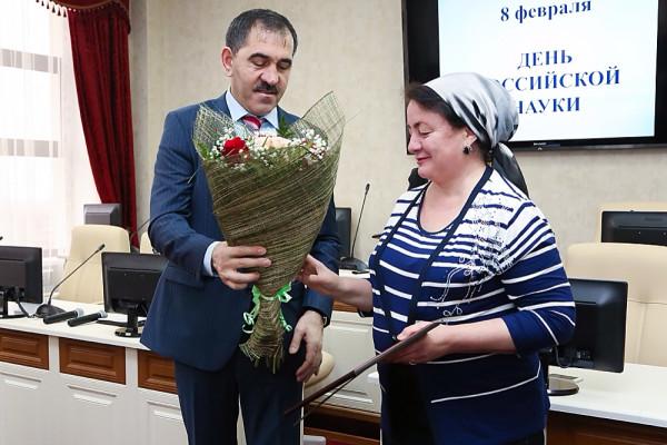 http://ic.pics.livejournal.com/evkurov/20179561/302051/302051_600.jpg
