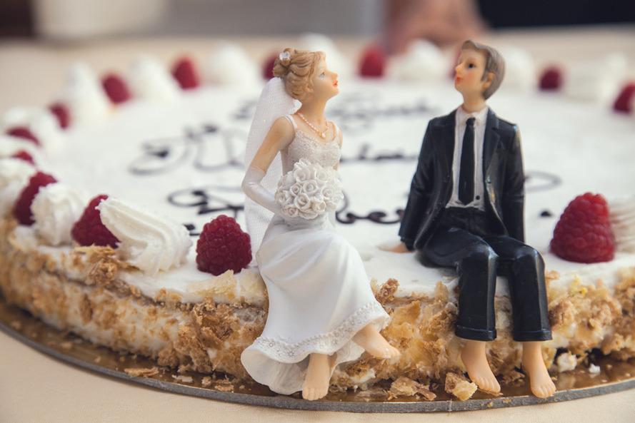 Шалости пожилых супругов смотреть 24 фотография