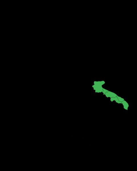 640px-Map_Region_of_Puglia.svg