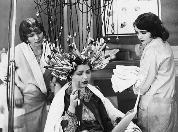 beauty-treatments-09