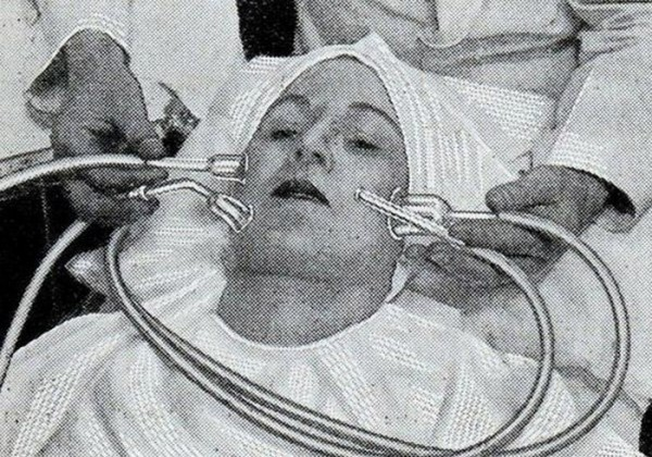 beauty-treatments-13