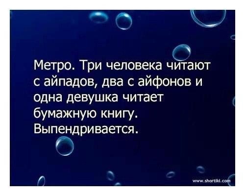 yiigJTyvoM0