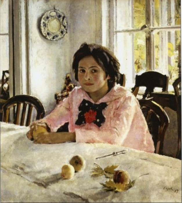 На столе русская девочка фото порно фото 177-954