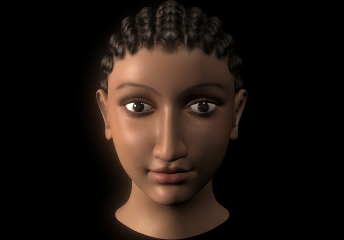 Cleopatras-appearance-4