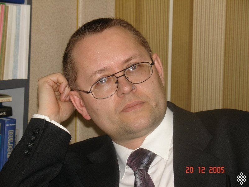1273466075_tyugashev