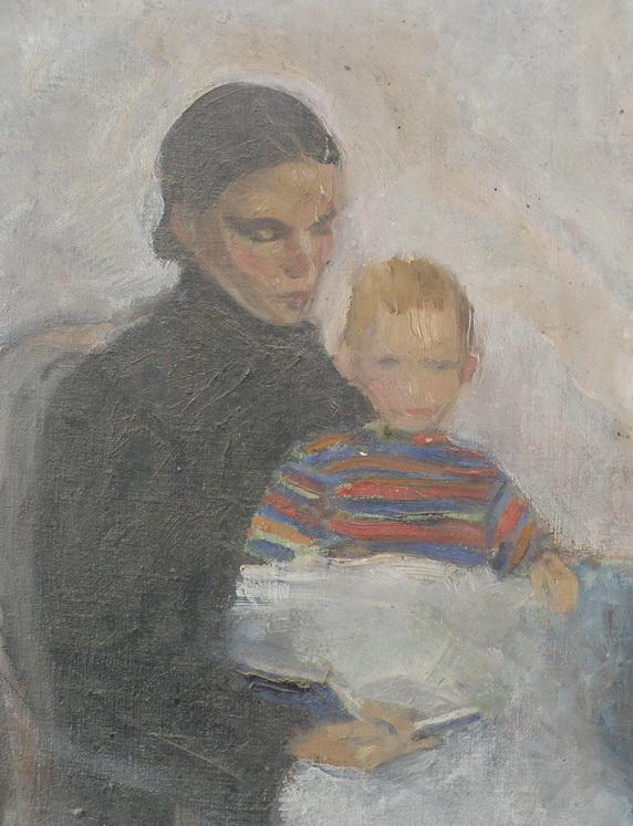 портрет - копия