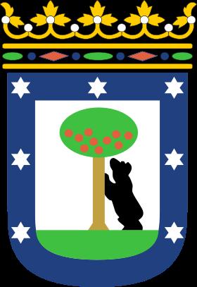 280px-Escudo_de_Madrid.svg