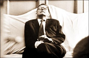 Shostakovich-Dmitri-36