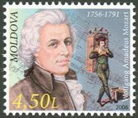 volfgang_amadeus_mozart_1756-1791_compozitor_austriac_4