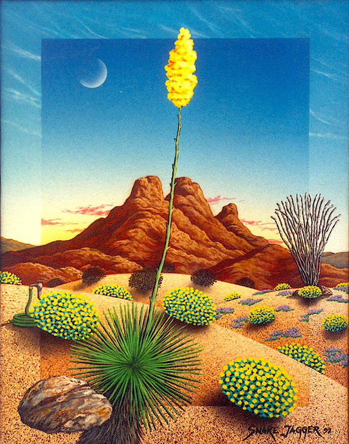 agave-bloom-snake-jagger