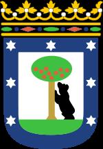 150px-Escudo_de_Madrid.svg