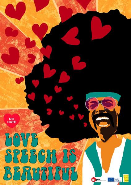 lovespeech_is_beautiful_smal_size