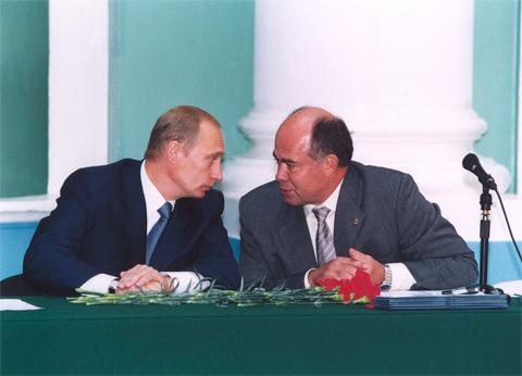 matrosov-i-putin