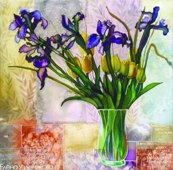 Ирисы и тюльпаны.jpg