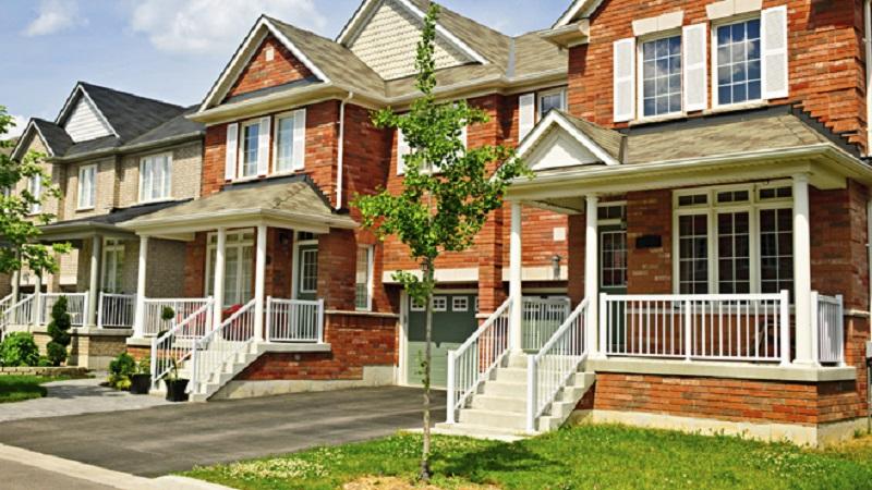 Как долго цены на недвижимость будут оставаться недоступными?