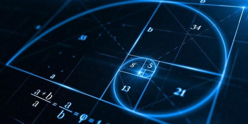Как рассчитывать проекции Фибоначчи
