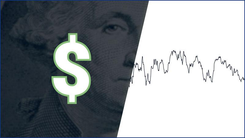 Продолжит ли доллар США игнорировать скептиков?