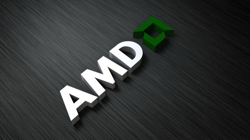 Вдохновлённый криптовалютой график акций AMD, выглядит перспективным!