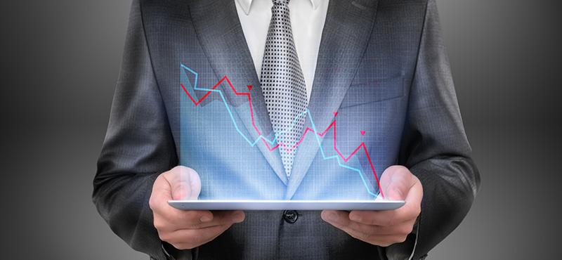 Группа инвесторов, которая может помочь вам поймать следующий большой поворот