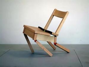 стул.jpg
