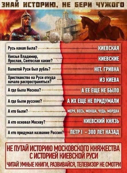 Начальник управления по возвращению активов МВД Тищенко подала в отставку - Цензор.НЕТ 9613