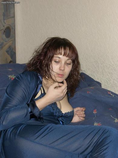 1 (1) Проститутка Марина