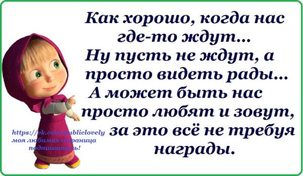 1aYe_DZnfq0