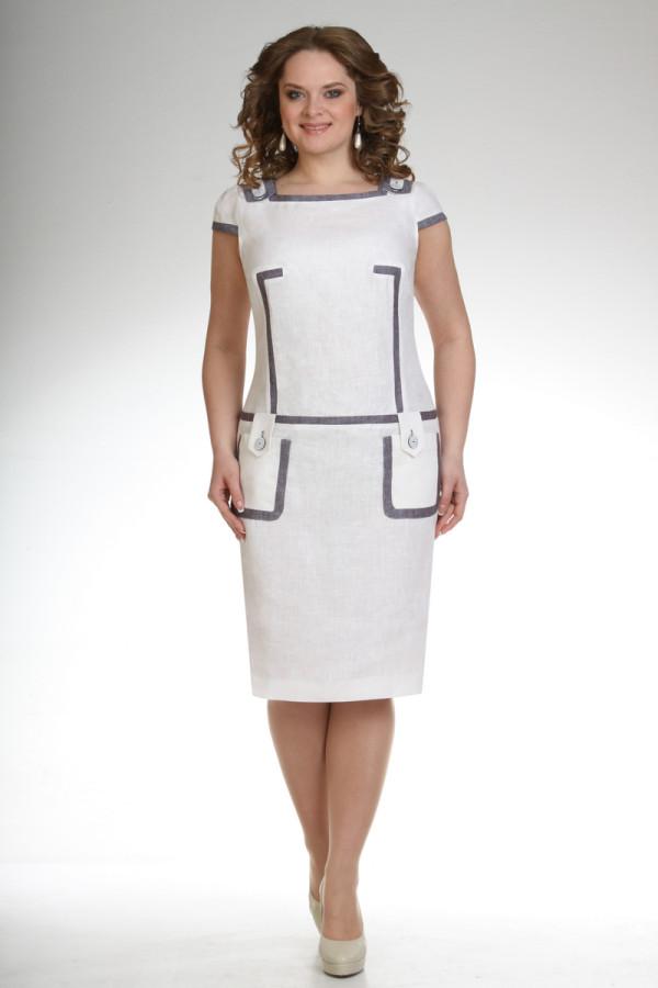 Женские платья из льна белоруссия