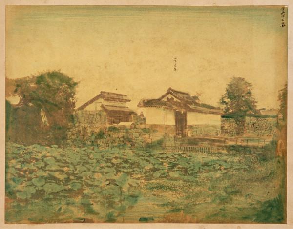 Yamashitamon Gate.jpg