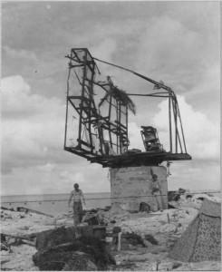 1.japanese-radar-installation---betio.jpg