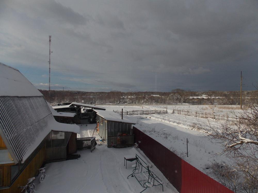 0погода31