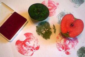 sep08_appleprint1