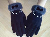 glovethumb-5